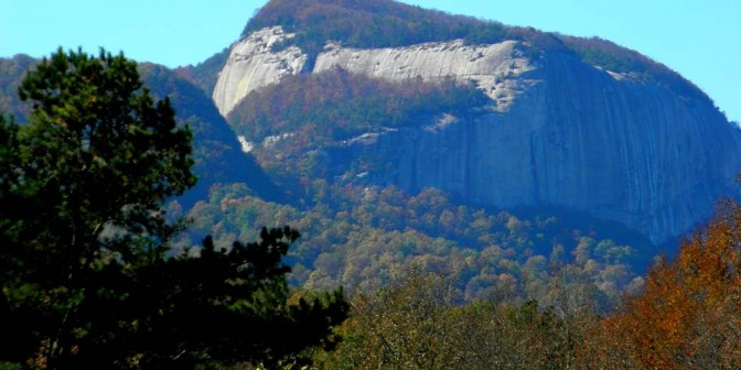 table rock sc carolina climbers coalition rh carolinaclimbers org table rock saloon oregon table rock south carolina